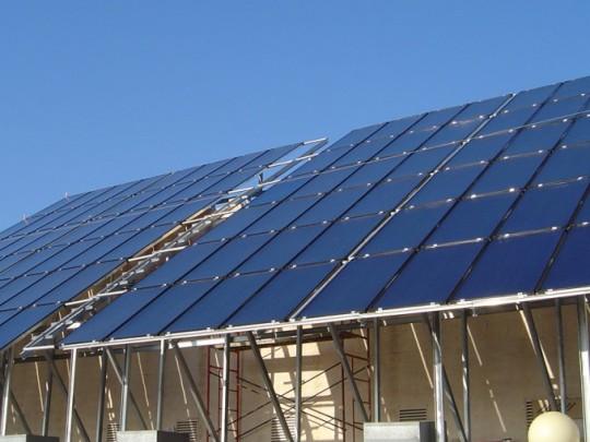 energia_Instalaciones_lanzarote_02