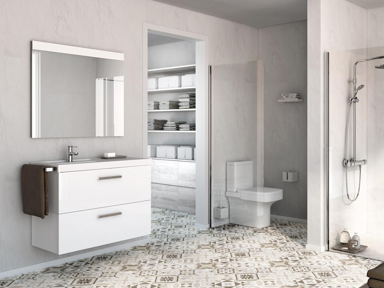 Comercial fuelanza grifer a y sanitarios pavimentos de - Ceramica de cocina ...