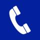 telefono_fuelanza