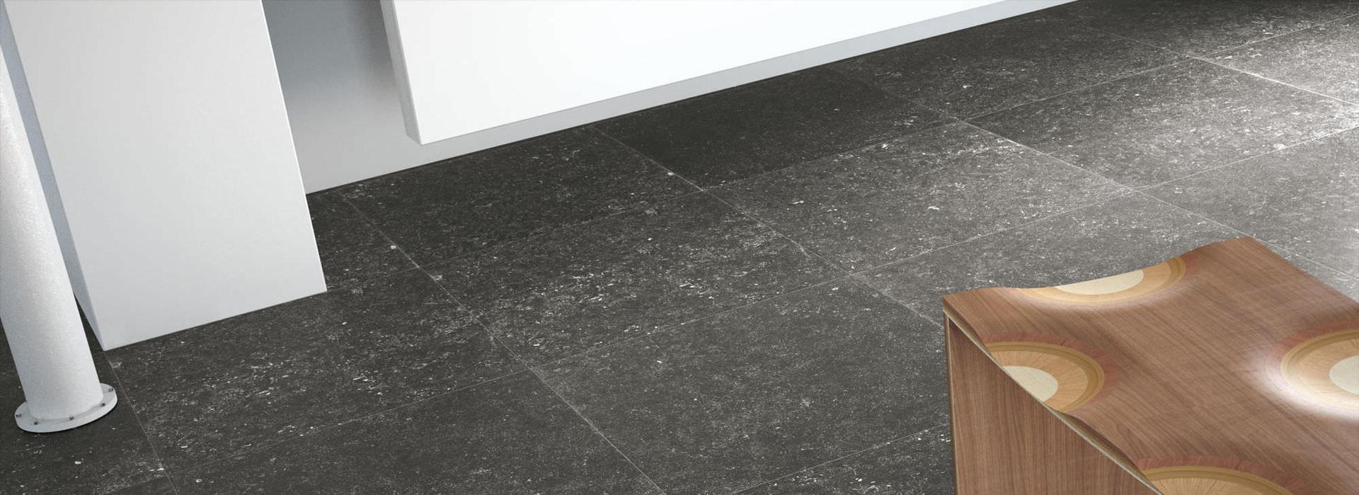 Home Comercial Fuelanza Grifer A Y Sanitarios Pavimentos De  # Cegrisa Muebles De Bano